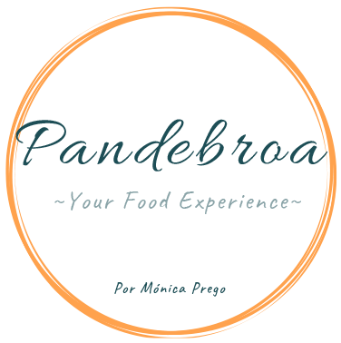 Pandebroa