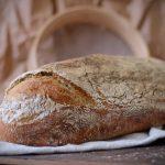 Pan tradicional gallego ( paso a paso detallado )