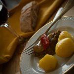 carne asada frabrisa