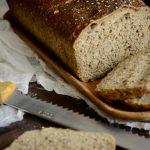 pan listo y cortado